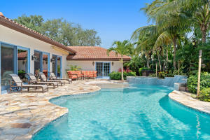 4816 S Lake Drive Boynton Beach FL 33436