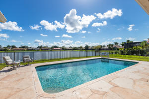 11671 Island Lakes Lane Boca Raton FL 33498