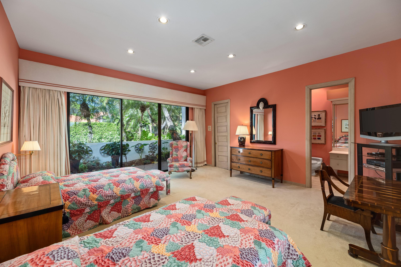 11906 Maidstone Drive Wellington, FL 33414 photo 19