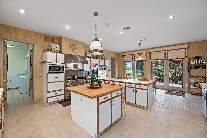 11906 Maidstone Drive Wellington, FL 33414 photo 10