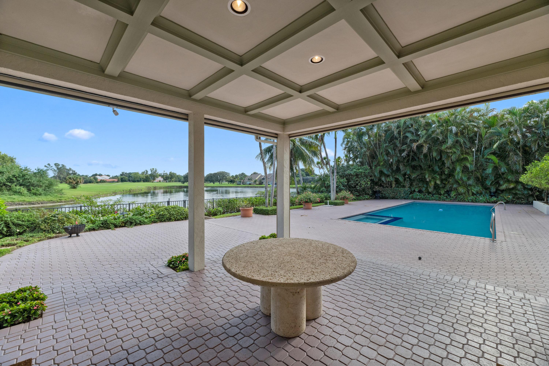 11906 Maidstone Drive Wellington, FL 33414 photo 13