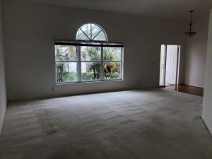 10337 Milburn Lane Boca Raton FL 33498