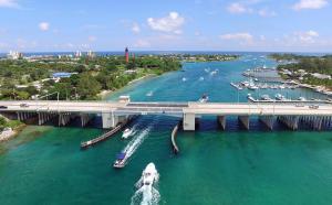 Jupiter Lighthouse and Bridge 2015-websi