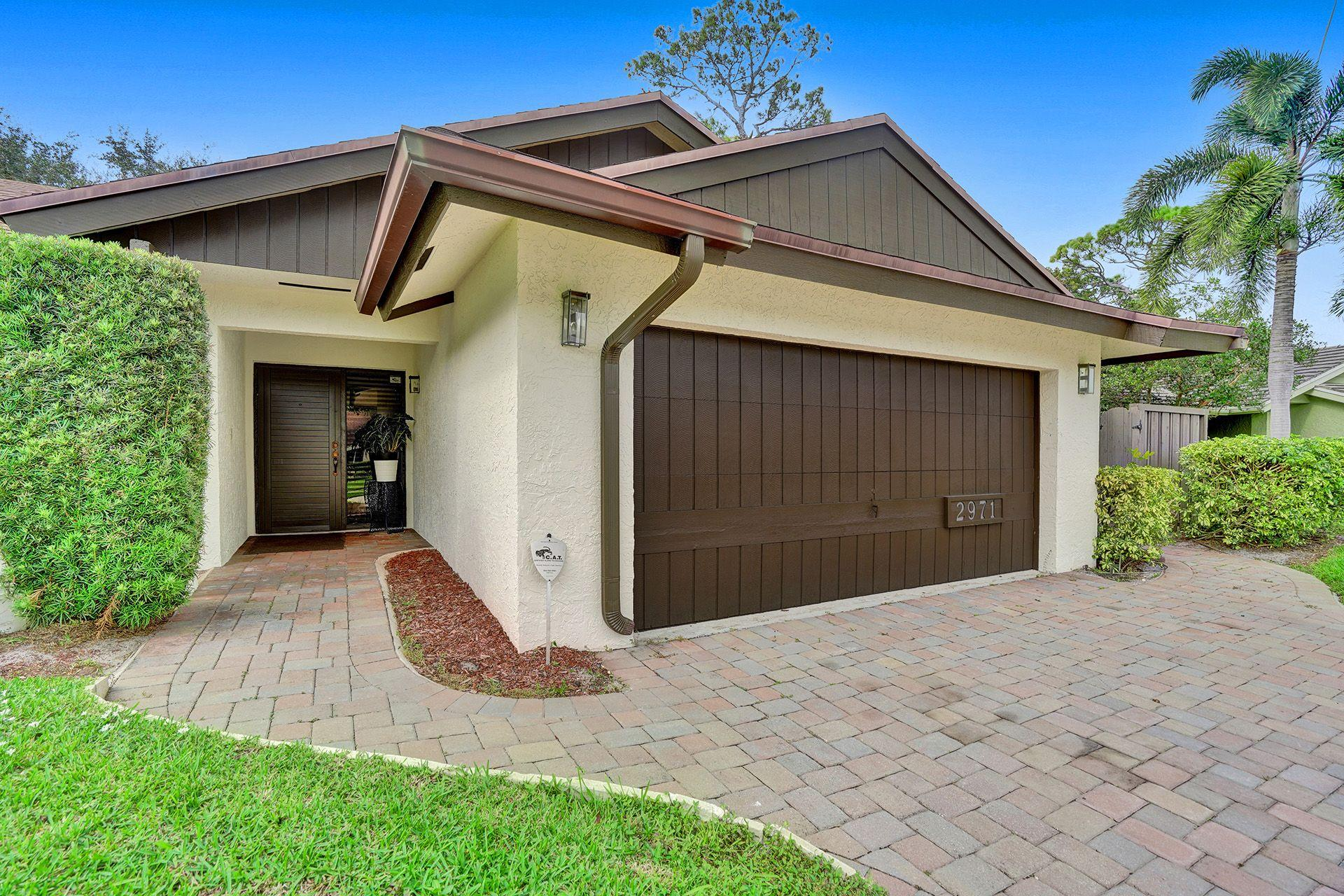 Photo of 2971 NW 24th Way, Boca Raton, FL 33431
