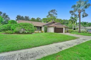 2971 Nw 24th Way Boca Raton FL 33431