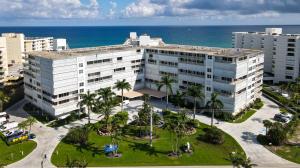 3546 S Ocean Boulevard, 226, South Palm Beach, FL 33480