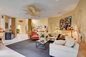 6650 Nw 24th Terrace Boca Raton FL 33496