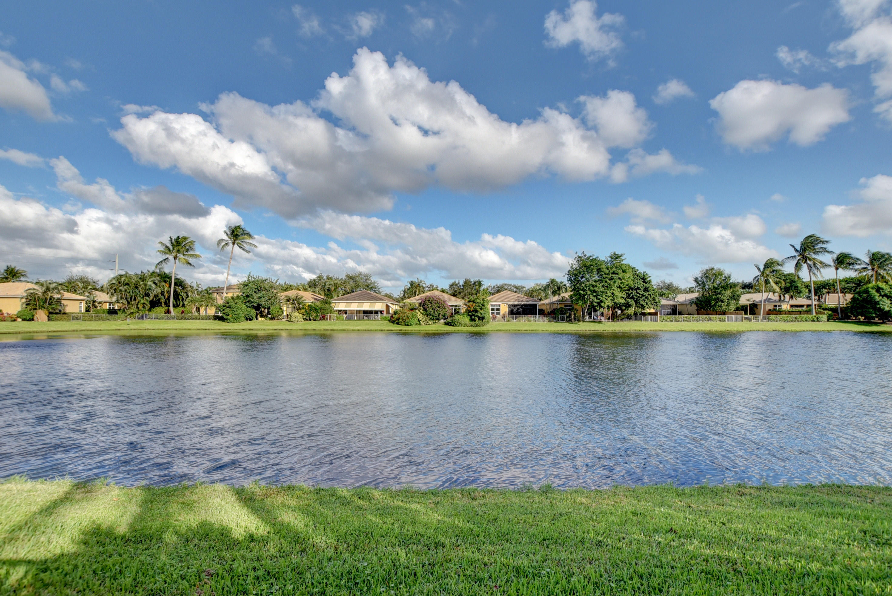 Details for 6650 24th Terrace Nw, Boca Raton, FL 33496