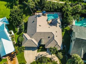 1760 Parkside Circle Boca Raton FL 33486