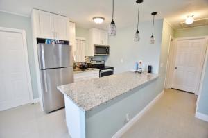 1140 W 3rd Street, Riviera Beach, FL 33404