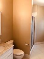 12310 Riverfalls Court Boca Raton FL 33428