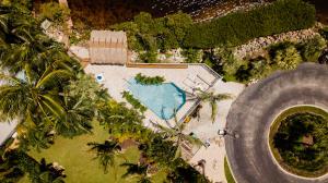720 Mariners Way Boynton Beach FL 33435