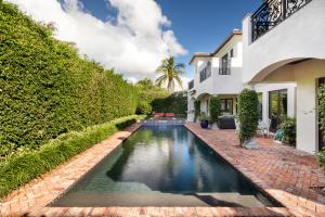 2355 E Silver Palm Road Boca Raton FL 33432