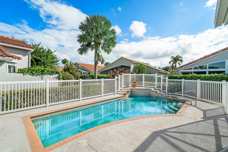 7266 Toscane Court  Boynton Beach FL 33437