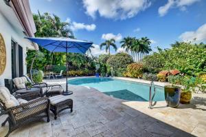 7598 La Corniche Circle Boca Raton FL 33433