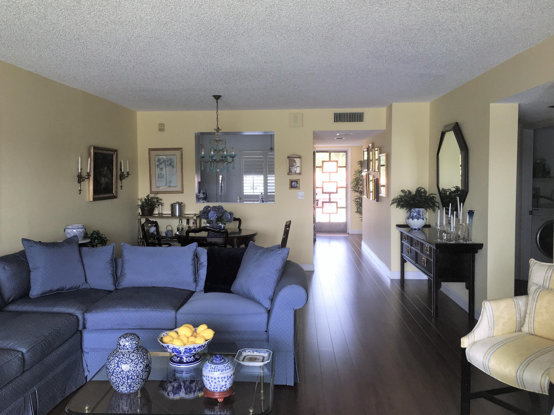 Details for 6193 Pointe Regal Circle 209, Delray Beach, FL 33484