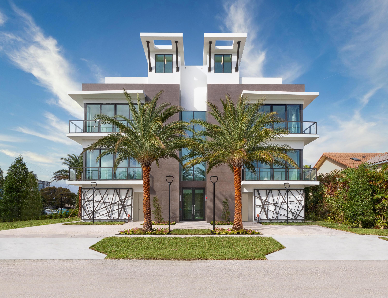 Photo of 344 Venetian Drive #201, Delray Beach, FL 33483