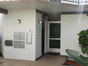 7 Greenway, 106, Royal Palm Beach, FL 33411