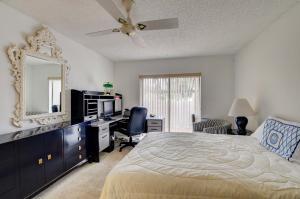 9265 Pecky Cypress Lane Boca Raton FL 33428