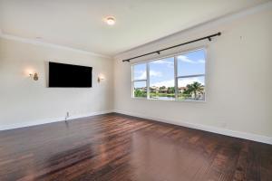 17362 Balaria Street Boca Raton FL 33496