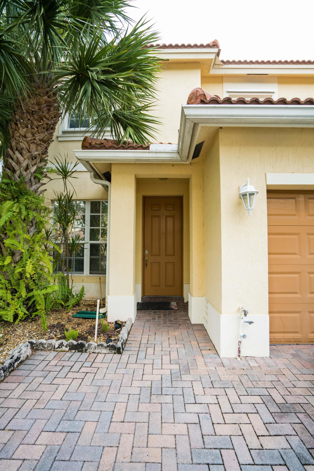 3185 NW 32nd Ct, Oakland Park, FL, 33309