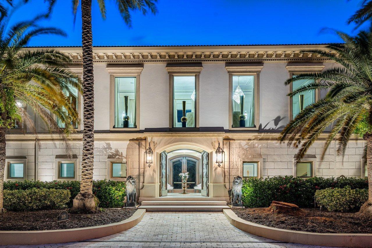 Details for 315 Royal Plaza Drive, Fort Lauderdale, FL 33301