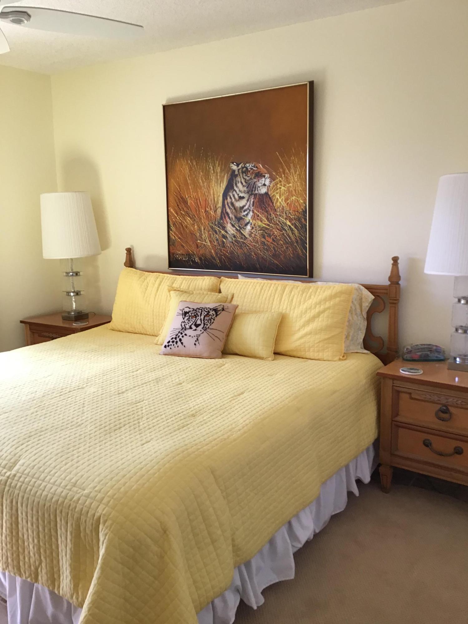 Ocean Trails Bedroom 3