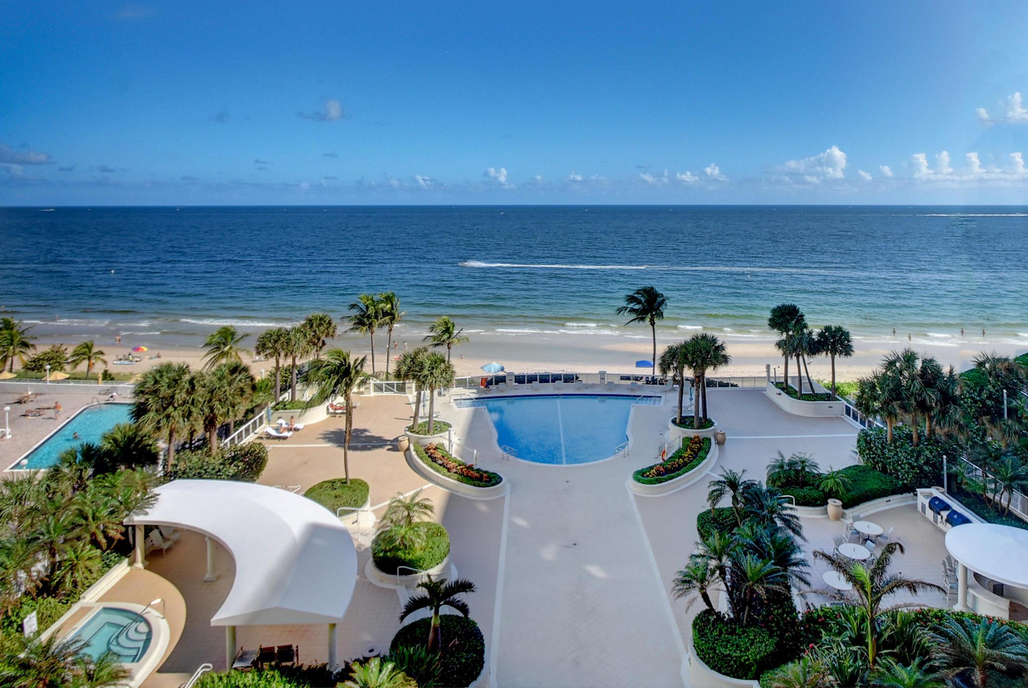 Details for 4240 Galt Ocean Drive 803, Fort Lauderdale, FL 33308