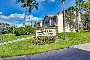 9406 Boca River Circle Boca Raton FL 33434