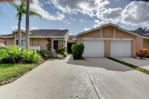 8058 Springside Court Boca Raton FL 33496