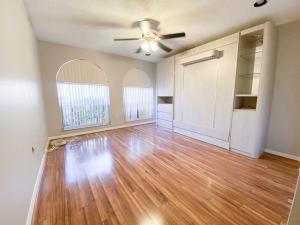 17080 Windsor Parke Court Boca Raton FL 33496