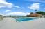113 Lake Emerald Drive, 207, Oakland Park, FL 33309
