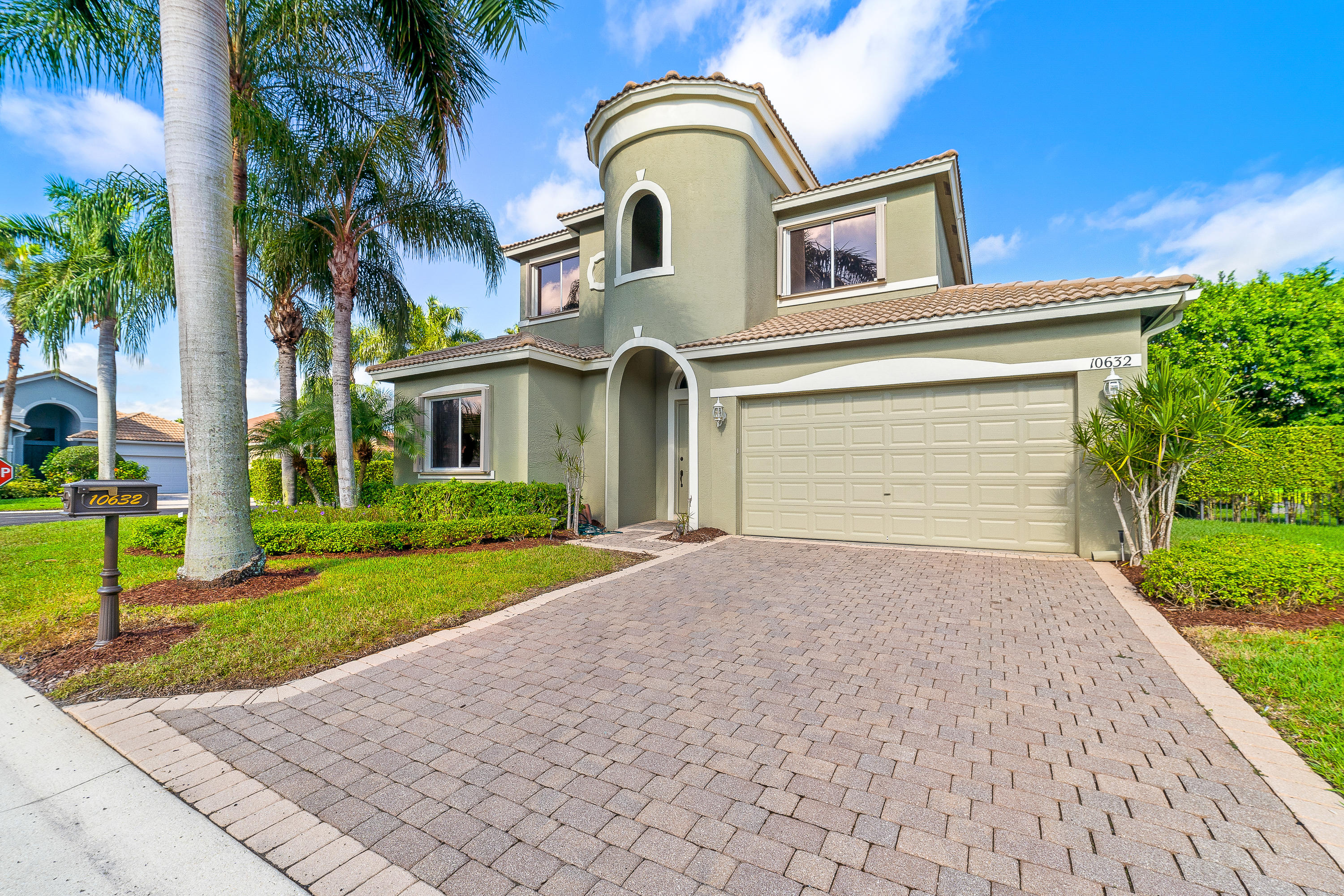 Details for 10632 Grande Boulevard, West Palm Beach, FL 33412