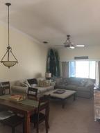 17 Sausalito Drive Boynton Beach FL 33436