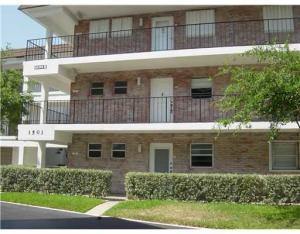 1501 S Ocean Boulevard, 227, Lauderdale By The Sea, FL 33062