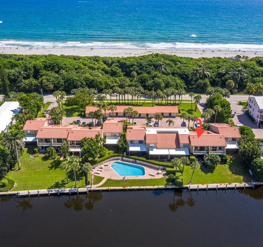 6550 N Ocean Boulevard 3 For Sale 10677760, FL