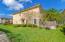 4328 Brewster Lane, West Palm Beach, FL 33417