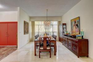 10595 Boca Woods Lane Boca Raton FL 33428