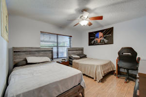 9655 Sun Pointe Drive Boynton Beach FL 33437