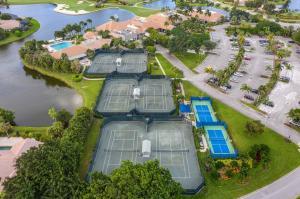 10719 Stonebridge Boulevard Boca Raton FL 33498