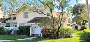 8103 Oakton Court, 3a, Lake Clarke Shores, FL 33406