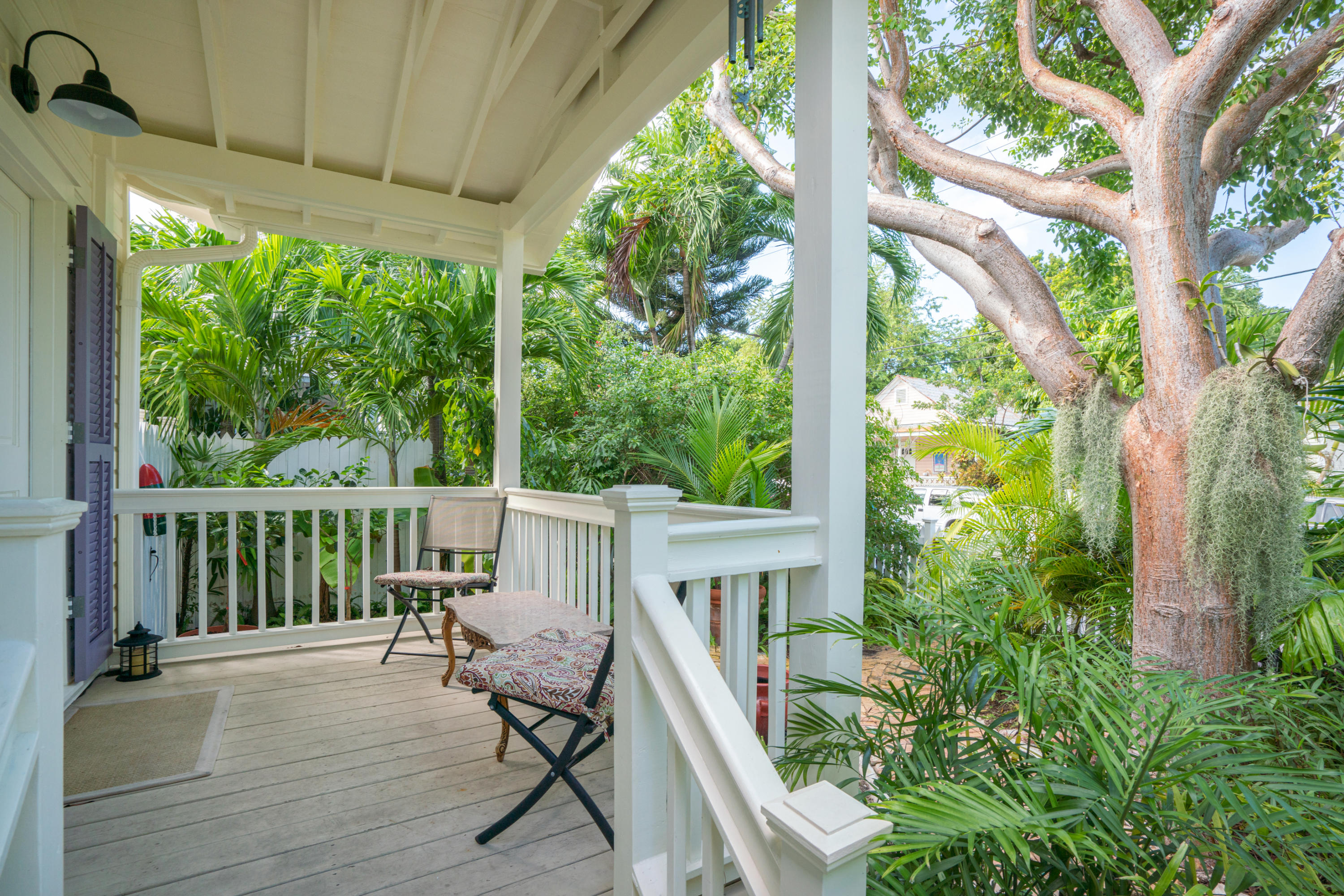 1318 Petronia Street, Key West, Florida 33040, 3 Bedrooms Bedrooms, ,2.1 BathroomsBathrooms,Single Family,For Sale,Petronia,RX-10673447