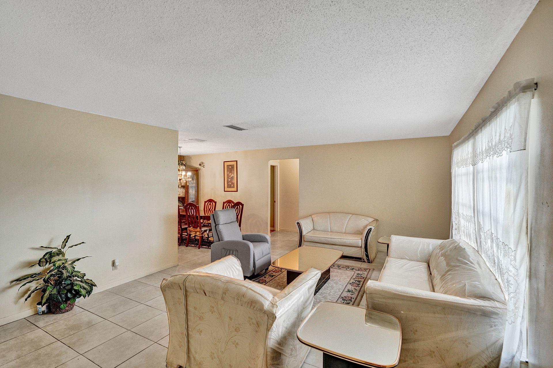 720 73rd Avenue,Margate,Florida 33063,2 Bedrooms Bedrooms,2 BathroomsBathrooms,Single family detached,73rd,RX-10672620