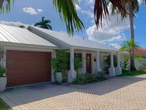 792 W Palmetto Park Road Boca Raton FL 33486