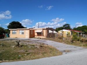 261 N Palm Drive Boynton Beach FL 33435