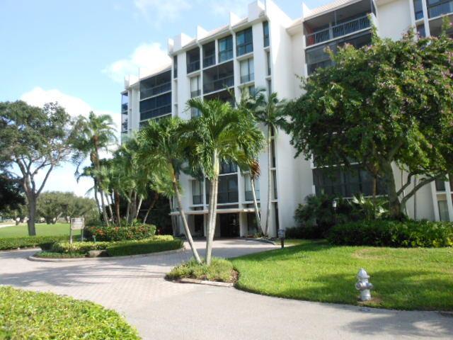1943 Bridgewood Dr #1943, Boca Raton, FL, 33434