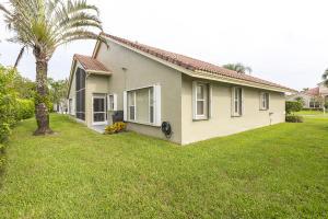 12391 Divot Drive Boynton Beach FL 33437