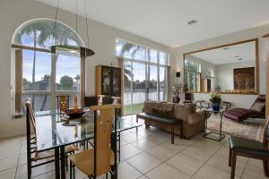11066 Blue Coral Drive Boca Raton FL 33498