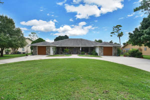 5940 Sunland Court, Greenacres, FL 33463