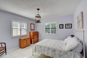 4830 Fox Hunt Trail Boca Raton FL 33487